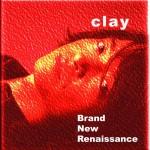 Brand New Renaissance