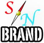 S/N BRAND