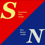 "2nd ""S/N"" 2discs"
